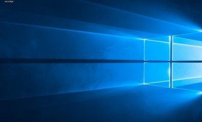 Instalar Windows 10 desde cero: cómo realizar una instalación limpia