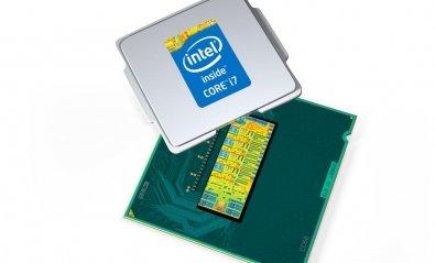 Intel presenta Haswell, la cuarta generación de procesadores Core