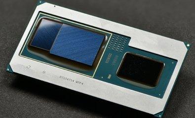 Llega la octava generación de procesadores Intel Core