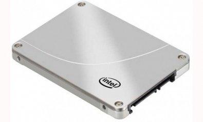 Intel lanza al mercado el nuevo disco sólido SSD 520