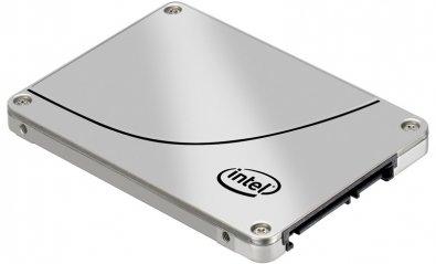 Intel SSD DC S3700, perfecto para centros de datos profesionales
