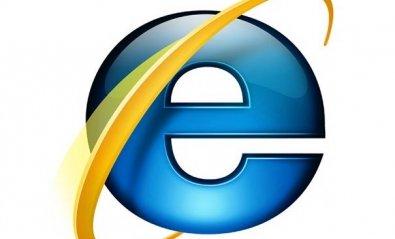StatCounter rectifica e Internet Explorer vuelve al primer lugar