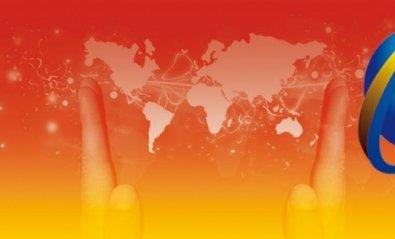 Microsoft alerta de un fallo de seguridad en Internet Explorer