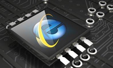 La historia de Internet Explorer: auge y caída del navegador de Microsoft