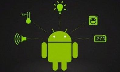 Google va a lanzar un sistema operativo para el Internet de las Cosas