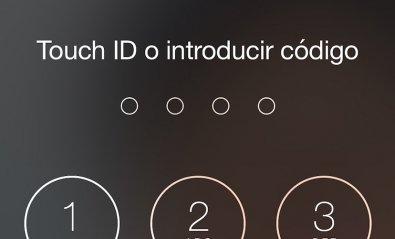 Guía básica de seguridad y privacidad para iPhone, iPad o iPod