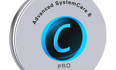 IObit anuncia la llegada de Advanced SystemCare 6