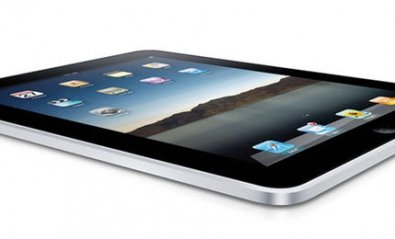 Apple iPad Wi-Fi  + 3G 64 Gbytes