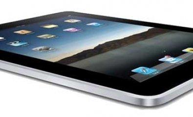El iPad con teclado llegaría este año 2015