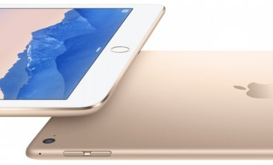 ¿Qué hacer si tu iPhone o iPad se ha bloqueado después de actualizar a iOS 9?