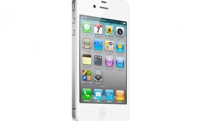 Samsung busca prohibir la venta del iPhone 5 en Corea