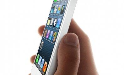 Apple presenta el nuevo iPhone 5, el móvil más esperado