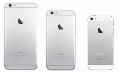 iPhone 5se: un nuevo iPhone de 4 pulgadas que llegaría en marzo