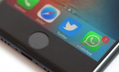 Cinco trucos para iPhone que te van a sorprender