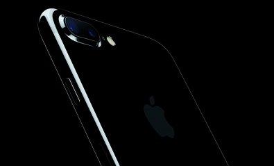Un 'enorme' problema lleva los GIFs porno a iMessage en iOS 10