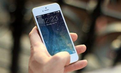 Filtrado el software que descifró el iPhone de San Bernardino