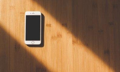 Cómo instalar aplicaciones en iPhone que no están en iTunes App Store