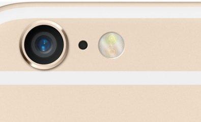 iPhone 6s: nueva pantalla, nuevas cámaras y nuevos materiales
