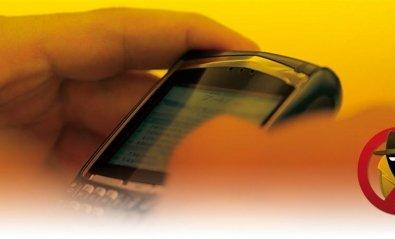 Pon a salvo tu smartphone del software espía