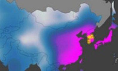 Japón desbanca a Corea del Sur en velocidad de conexión