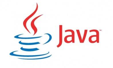 Java 8 se retrasa de nuevo y no llegará antes de 2014