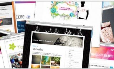 Las webs creadas con Jimdo suman más de 4,5 millones