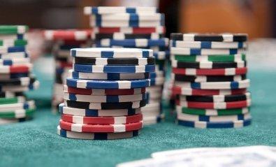 ¿Que el poker online es seguro? Llega el malware que mira tus cartas