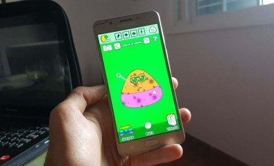 Qué juegos hackear con Lucky Patcher, las apps que funcionan