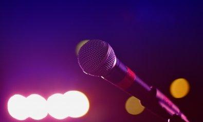 Las mejores apps y programas de karaoke