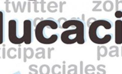 La formación en la web social