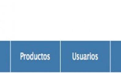 La gestión de compras en la cuenta de resultados