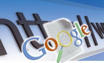 Google impulsa la búsqueda por voz en el escritorio