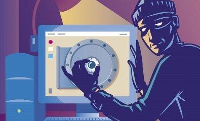 Más de la mitad de webs con certificado SSL no son seguras