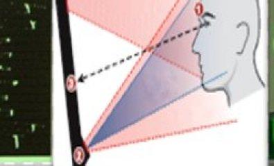 La tecnología de eye tracking
