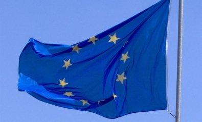 Bruselas multa a Microsoft por imponer Internet Explorer