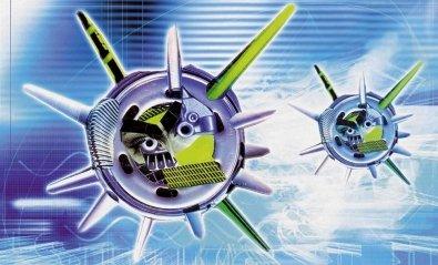 Las amenazas de seguridad que protagonizarán 2012