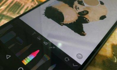 Las 5 mejores apps para dibujar en Android