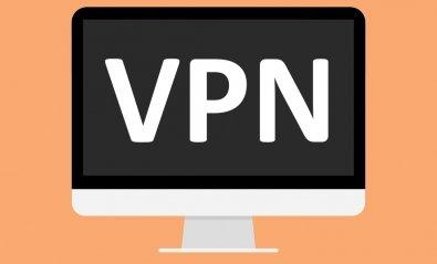Los 6 mejores programas VPN para Mac