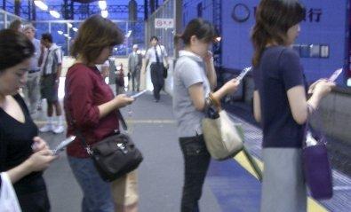 Densidad frente a rapidez: el reto de la conectividad móvil