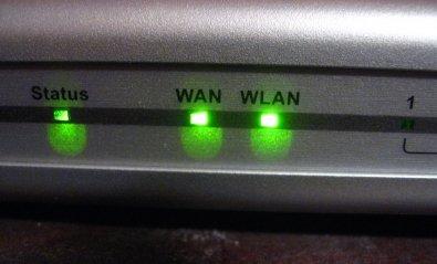 Cómo recuperar contraseñas Wifi olvidadas