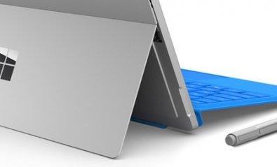 Lenovo lanzará un rival para el Microsoft Surface Pro 4