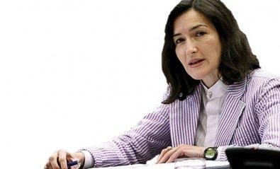 La Ley Sinde podrá bloquear páginas webs extranjeras