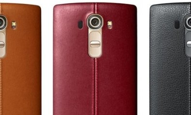 El LG G4 será el primer móvil en actualizar a Android 6.0 Marshmallow
