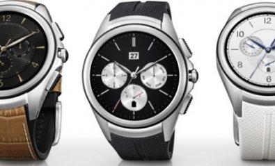 Los relojes con Android Wear ya pueden realizar llamadas