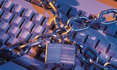 Libera tu PC del software comercial