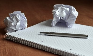 5 maneras de editar un documento en grupo