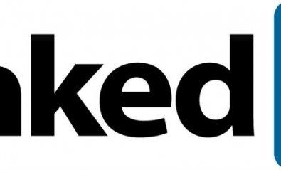 Microsoft compra Linkedin por 23 mil millones