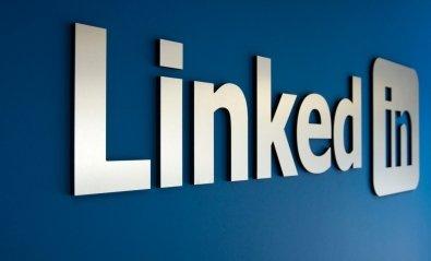 LinkedIn se une a la moda del vídeo