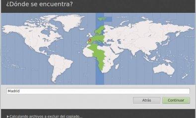 Linux Mint 13 Maya, una distro para los fans de Gnome 2