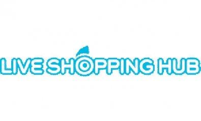 Live Shopping Hub, outlet online que vende un único producto al día